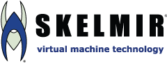 Skelmir Embedded Virtual Machine Technology Logo