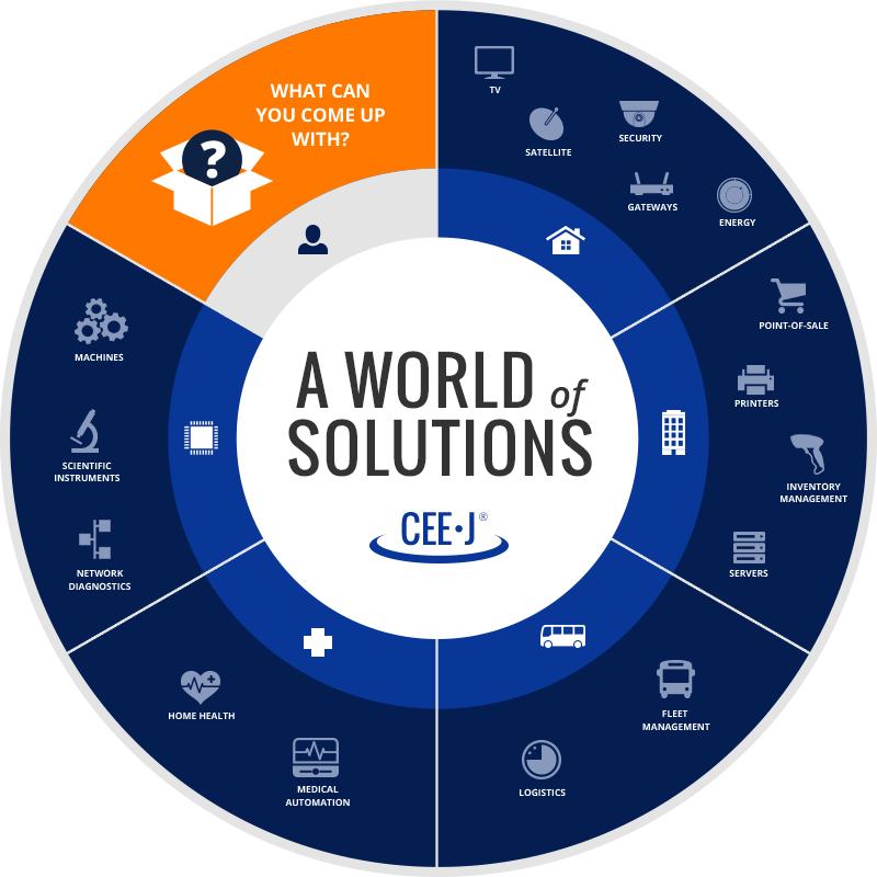 CEEJ_embedded_vm_world_of_solutions